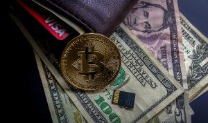 Kryptowährungen bei Bitcoin Revolution